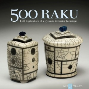[Cover of 500 Raku]